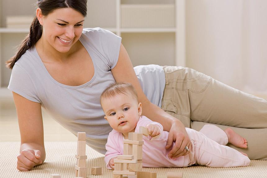 Umidità nei muri interni: soluzioni e benefici per la casa