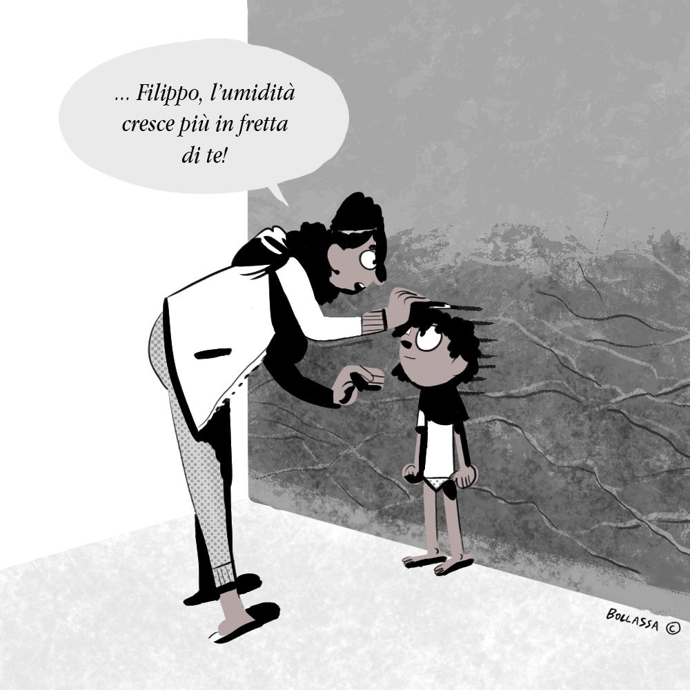 Vignette